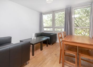 4 bed maisonette to rent in Albany Street, London NW1