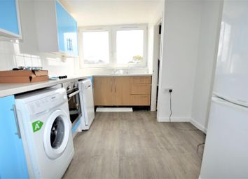 Thumbnail 2 bed flat to rent in Progress Way, London