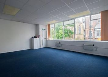 Thumbnail Office to let in First Floor, 18-20 The Rock, Bury, Greater Manchester