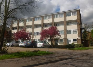 Thumbnail 2 bed property to rent in Wood Lane, Hornchurch