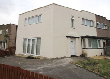 Thumbnail 4 bed semi-detached house for sale in Daleside Avenue, Pudsey