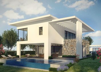 Thumbnail 5 bed detached house for sale in La Cala Golf, Costa Del Sol, Spain