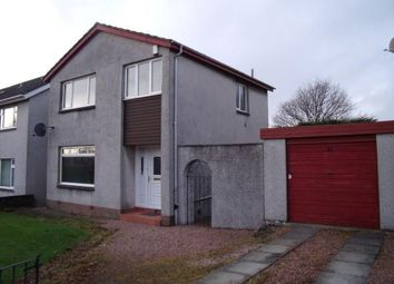 Thumbnail Property to rent in Strachan Avenue, Broughty Ferry, Dundee