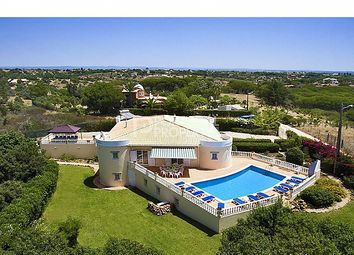 Thumbnail 4 bed villa for sale in Lagoa, Algarve, Portugal