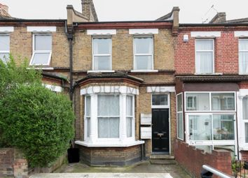 Thumbnail 1 bed flat for sale in Milton Road, Walthamstow, London