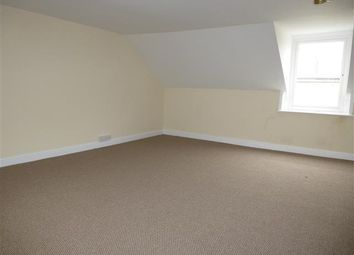 Thumbnail 1 bed property to rent in Blackwall Reach, Gorleston, Great Yarmouth