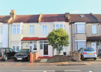 3 bed terraced house for sale in Wellington Road South, Hounslow TW4