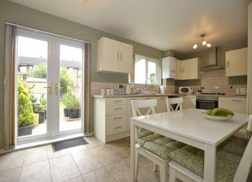 3 bed end terrace house for sale in Bickerton Close, Henbury, Bristol BS10