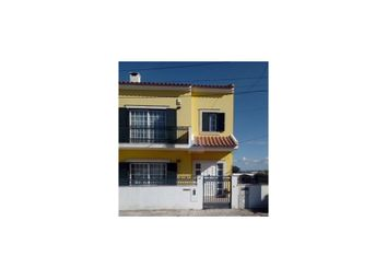 Thumbnail 3 bed semi-detached house for sale in Montijo E Afonsoeiro, Montijo E Afonsoeiro, Montijo