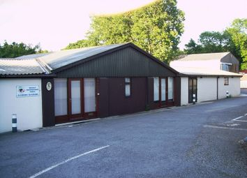 Thumbnail Warehouse to let in Roman Hill Business Park, Broadmayne