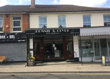 Thumbnail Retail premises to let in St. John's Hill, Sevenoaks