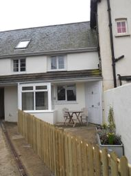 Thumbnail 2 bedroom cottage to rent in Berry Pomeroy, Totnes