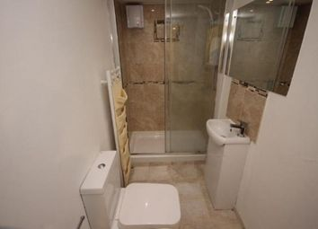 Thumbnail 7 bed terraced house to rent in Langdale Terrace, Leeds