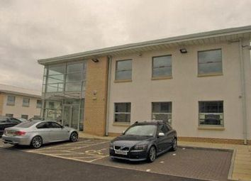 Thumbnail Office for sale in Building 1, New Houstoun Business Park, Houstoun Road, Livingston, West Lothian, Scotland