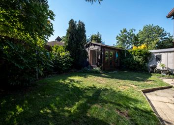 2 bed semi-detached house for sale in Friars Mead, London E14