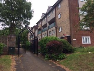 Thumbnail 3 bed maisonette for sale in Bodmin Grove, Nechells