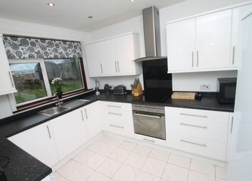 Thumbnail 4 bedroom property to rent in Southborough Road, Bromley