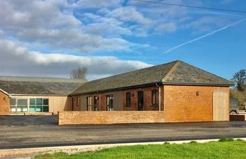 Thumbnail Office to let in Fortescue Court, Thorverton, Exeter
