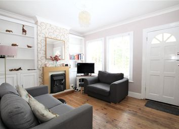 Thumbnail 2 bed terraced house for sale in Meadow View, Orpington, Kent