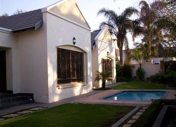 Thumbnail 4 bed detached house for sale in 182 Silver Oak Ave, Waterkloof, Pretoria, 0145, South Africa