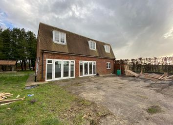 8 bed detached house for sale in Easthampstead Park, Wokingham RG40