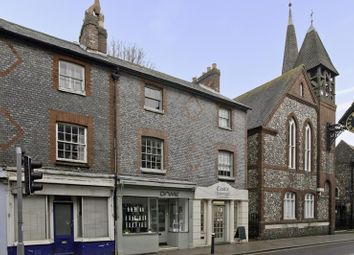 Thumbnail Retail premises for sale in 154 High Street, Lewes, East Sussex