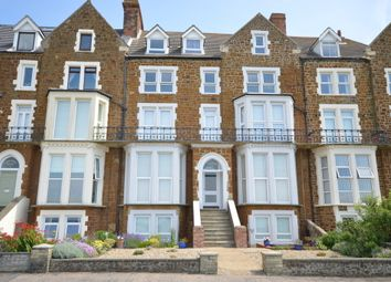 Thumbnail 2 bedroom flat for sale in Richmond House, Cliff Parade, Hunstanton