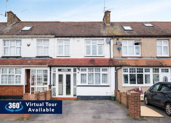Thumbnail 3 bed terraced house for sale in Manton Close, Hayes