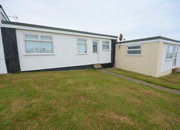 Thumbnail 3 bedroom property for sale in Coastguard Lane, Kessingland, Lowestoft