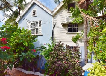 Thumbnail Detached house for sale in Alverton, Fitts Village, St James, Barbados