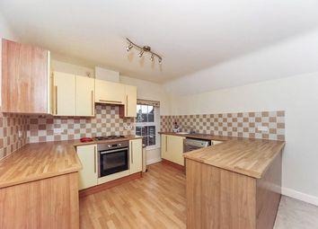 2 bed flat to rent in Hessle Road, Hull HU4