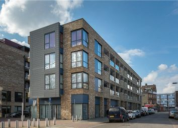 Thumbnail 2 bedroom flat for sale in Totters Court, 10 Westmoreland Road, Walworth, London