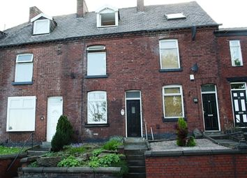 Thumbnail 3 bedroom property to rent in Turton Road, Bradshaw, Bolton
