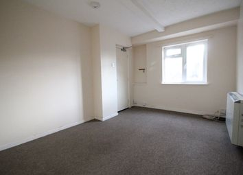 Thumbnail 1 bedroom flat to rent in Bull Close, Norwich