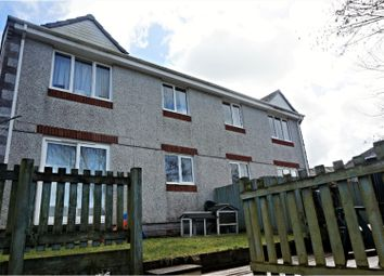 Foxdown Manor, Wadebridge PL27