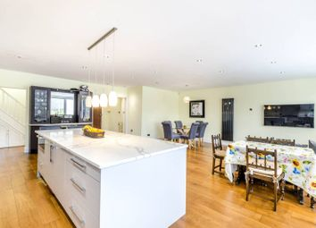 Thumbnail 4 bed property for sale in Suffolk Road, Pinner