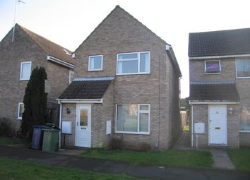 Thumbnail 3 bed property to rent in Windsor Drive, Wisbech