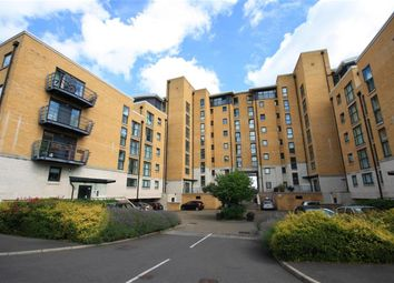 Thumbnail 2 bed flat to rent in Glaisher Street, London, Greenwich