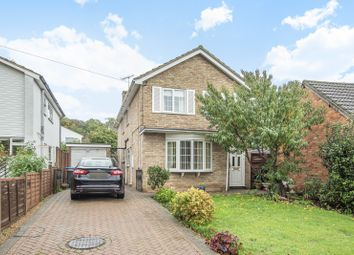 4 bed detached house for sale in Howards Lane, Row Town, Addlestone KT15