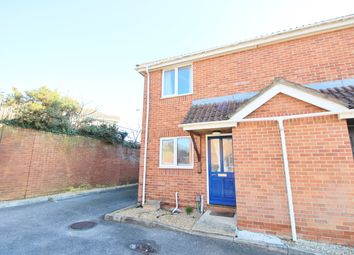 2 bed semi-detached house for sale in Portsmouth Road, Southampton SO19