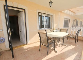 Thumbnail 5 bed villa for sale in Arenas, Daya Vieja, Alicante, Valencia, Spain