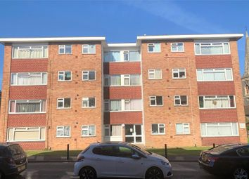 2 bed flat for sale in Fairlawnes, Maldon Road, Wallington SM6
