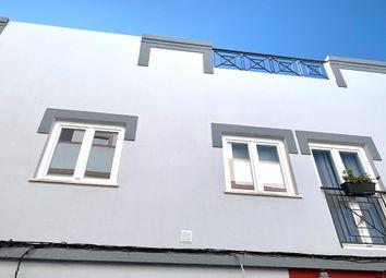 Thumbnail 3 bed town house for sale in Alvor, Algarve, Portugal
