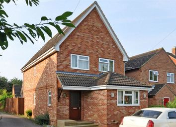 Thumbnail 5 bed detached house to rent in The Reddings, Cheltenham, Gloucestershire