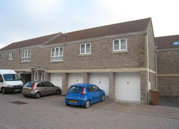 2 bed property to rent in Barlow Gardens, Beacon Park, Plymouth, Devon PL2