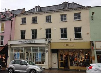 Thumbnail Office to let in 21, Market Place, Cirencester, Gloucestershire