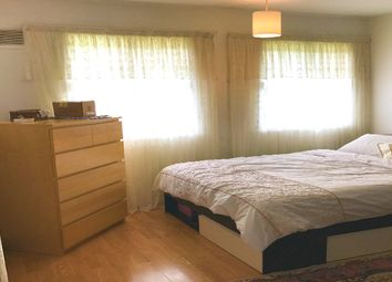 Thumbnail 2 bed duplex for sale in Chatsworth Road, Cresta Court, Ealing, London