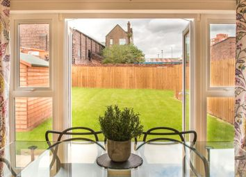Thumbnail 4 bed detached house to rent in Coalshaw Green Road, Chadderton, Oldham
