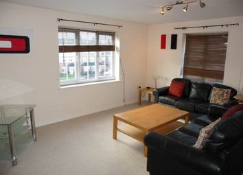 Thumbnail 1 bed flat to rent in 4 Collingwood Road, Kings Heath, Birmingham