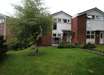 Thumbnail 3 bed semi-detached house for sale in Whitworth Road, Shawclough, Rochdale, Greater Manchester